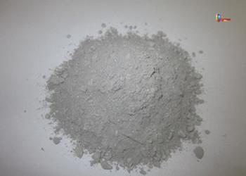 Смеси огнеупорные алюмосиликатные бетонные раствор строительный цементный характеристики