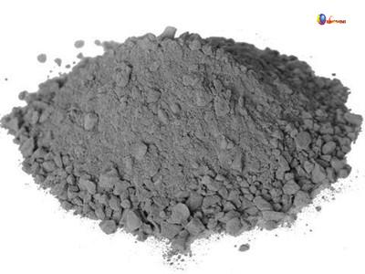 Высокоглиноземистая бетонная смесь марки купить бетон 250 в тюмени