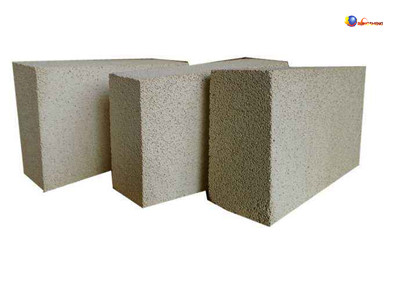 Высокоглиноземистый бетон бетон м200 цена в москве